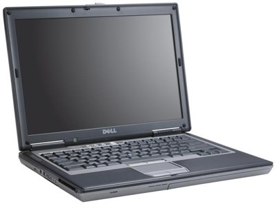 DRIVERS UPDATE: DELL LATITUDE D630 QUICKSET A44