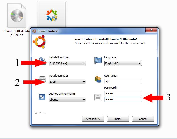 realtek rtl8168d/8111d driver windows xp free download