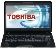 DOWNLOAD DRIVER: TOSHIBA SATELLITE PRO S300L RICOH CARD READER