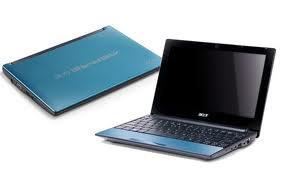 Asus G72Gx Notebook TurboGear Enhance Windows 8 X64
