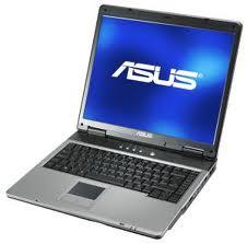 Asus G72Gx Notebook Yuan MC570 TV Tuner Drivers Windows XP