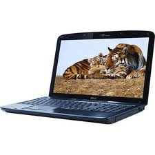 ACER ASPIRE 1420P EETI TOUCHPAD DRIVERS FOR PC