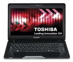 Toshiba Satellite 1410 Yamaha Sound Driver Windows 7