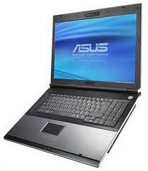Asus UL80VS Notebook AW-NE785 WLAN Driver