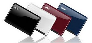 ACER ASPIRE 1420P MOSART DRIVER FOR WINDOWS