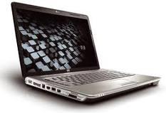 HP Pavilion dv7-3165dx Notebook JMicron Card Reader Driver FREE