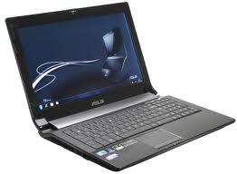 Asus Eee PC 1015PEM AW-NB047 WLAN Drivers for Mac Download