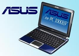 Drivers for Asus U35JC Notebook Suyin Camera
