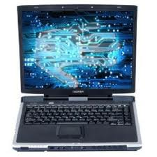 Toshiba Satellite 1400-503 Alps TouchPad Download Driver