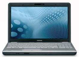 TOSHIBA SATELLITE 1400-203 TRIDENT GRAPHICS WINDOWS 8 DRIVER