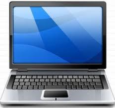 Asus G71Gx Notebook BT253 Bluetooth 64 Bit