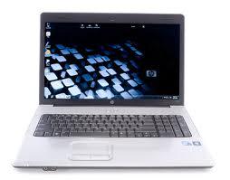 Drivers: HP G71-340US Notebook Ralink WLAN