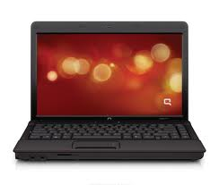 Driver for HP G61-320US Notebook Realtek Card Reader