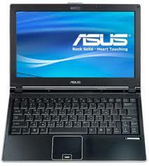Asus N70Sv CNF7129 Camera Windows 8 X64 Driver Download