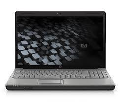 HP G60-530US Notebook Broadcom WLAN Driver