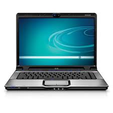 HP G60-453NR NOTEBOOK SYNAPTICS TOUCHPAD WINDOWS VISTA DRIVER DOWNLOAD