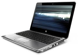 HP G71-340US NOTEBOOK IDT HD AUDIO DRIVERS FOR WINDOWS VISTA