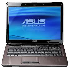 Asus N80Vn Notebook Alcor Card Reader Driver Download (2019)