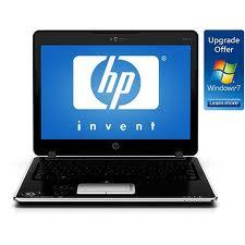 HP G70-460US NOTEBOOK CONEXANT HD SMARTAUDIO DRIVER PC
