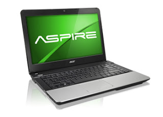 ACER ASPIRE V5-431G NVIDIA (PHYSX) DISPLAY DRIVERS FOR PC