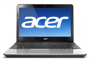 DRIVER UPDATE: ACER ASPIRE 4339 ALCOR CARD READER