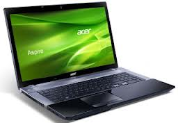 Dell Inspiron 1570 Notebook HLDS GT10N Driver Download