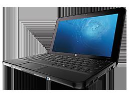 HP Mini 110-1030NR Notebook IDT HD Audio Windows 8 X64