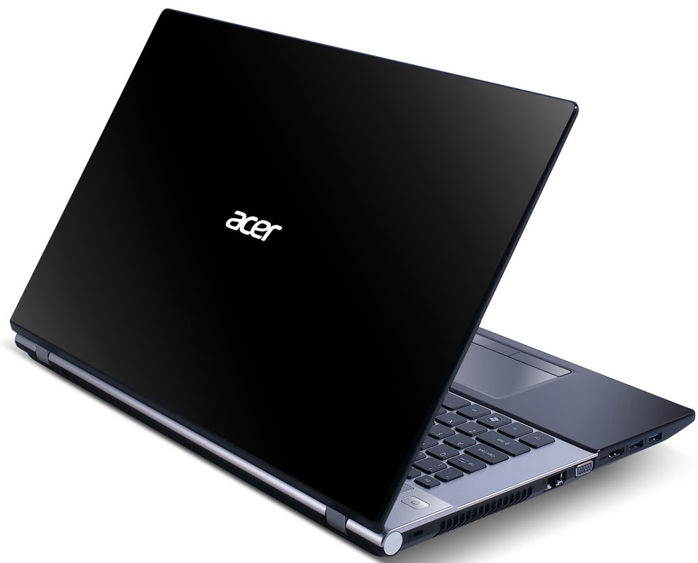 Acer Aspire 1551 Notebook Ericsson 3G Module Drivers Windows 7