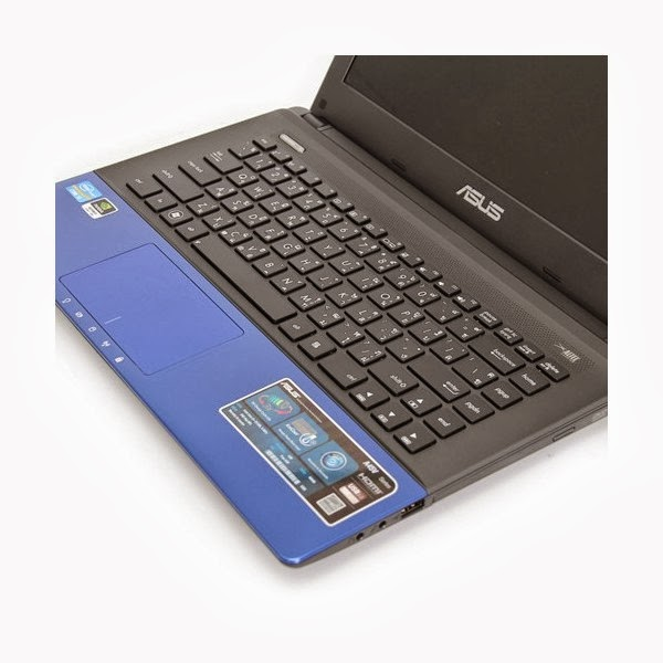 Asus A42N Notebook JMICRON LAN Drivers Windows XP