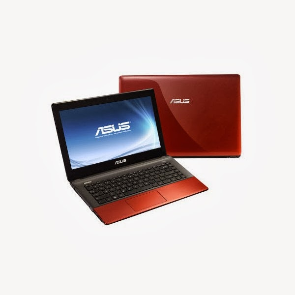 Asus A42N Notebook Suyin Camera Driver Windows 7