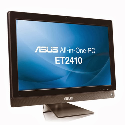 ASUS A42N NOTEBOOK JMICRON CARD DRIVER (2019)